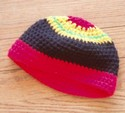Size-0-3m--Striped-Multi-Colored--Knit-hat_154166A.jpg