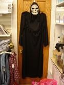 Size-14r-Black-Skull-CostumeDress-Up_178408A.jpg