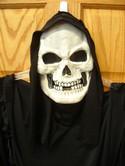 Size-14r-Black-Skull-CostumeDress-Up_178408B.jpg
