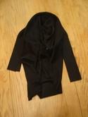 Size-14r-Black-Skull-CostumeDress-Up_178408D.jpg