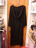 Size-14r-Black-Skull-CostumeDress-Up_178408E.jpg