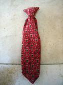 Size-2T-3T-4T-Red-Print-Clip-On-Tie-Boy_132493A.jpg