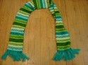 Size-3T-4T-5x-6x-Green-Yellow--Blue-Scarf-60-inches-long_178132A.jpg