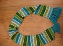 Size-3T-4T-5x-6x-Green-Yellow--Blue-Scarf-60-inches-long_178132B.jpg