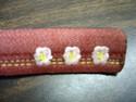 Size-3T-4T-Red-Denim-Belt-Girl_121106B.jpg