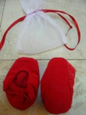 Size-3m-6m-Red-Slippers-FallWinter-Shoes-With-Bag_144718B.jpg