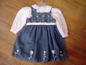 Size-4T-2-Piece-Grey-and-Pink-Dress--Shirt-Girl-Formal-Wear_127175A.jpg