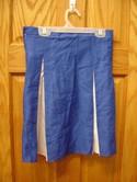 Size-5r-Blue-Cheerleading-Skirt-CostumeDress-Up_179017A.jpg