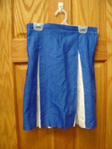 Size-5r-Blue-Cheerleading-Skirt-CostumeDress-Up_179017B.jpg