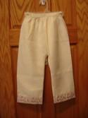 Size-6-Beige-Capri-Pants-w-FloweredSequined-Trim_149156A.jpg