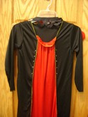 Size-8r-10r-2-pc-Vampiress-CostumeDress-Up_178463A.jpg