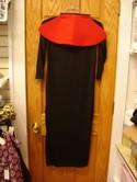 Size-8r-10r-2-pc-Vampiress-CostumeDress-Up_178463B.jpg