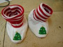 Size-Infant-1-Slippers-Slip-On-White-Chirstmas-FallWinter-Shoes_156719A.jpg