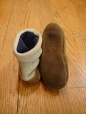 Size-Kids-8-Tan-and-Blue-Slippers_179136C.jpg