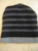 Size-Kids-Hat-Boy-Knitted-Black-Gray-Striped_145087A.jpg