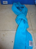 Size-One-Size-Scarf-Female_152379A.jpg