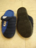 Size-Youth-13--1--Blue-Slippers-Year-Round-Shoes_135144B.jpg