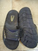 Size-Youth-2-Flip-Flops-Shoes.Shoes-Do-Not-Have-Brand_145426B.jpg