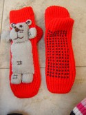 Size-Youth-3-Knit-Teddy-Bear-Slippers-with-Non-Skid-Soles_166535A.jpg