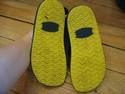 Skechers-Kids-12-BlueYellow-Velcro-Sandals_165136B.jpg