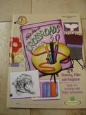 Sketchbook-Crossroads-4H-Art-Curriculum_180839A.jpg