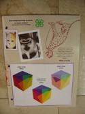 Sketchbook-Crossroads-4H-Art-Curriculum_180839B.jpg