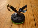 Skylanders-Pirate-Ghost-Swords-Magic-Item-Figure-Swap-Force-Spyro-Giants_170816A.jpg