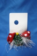 Small-Christmas-Bow-Red-White-Polka-Dot-w-Tree_110741A.jpg