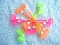 Snappis-Size-2-Diaper-Fasteners-Double-Pack-Choose-Colors_147510B.jpg