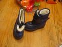 Snow-Size-Kids-6-Boots-AplixVelcro-Blue-Boots_157605A.jpg