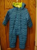Snowzu-Size-18m-BlueGreen-Zip-Up-Hooded-Fleece-Lined-Snowsuit_202597A.jpg