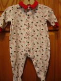 SomeBunny-Size-0-3m-6m-Pajamas-Fall-Winter-Clothing_143735A.jpg