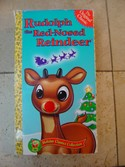 Sony-Wonder-Rudolph-the-Red-Nosed-Reindeer-Non-Feature-Cartoon-VHS-Video-Tape_162444A.jpg