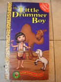 Sony-Wonder-The-Little-Drummer-Boy-Non-Feature-Cartoon-VHS-Video-Tape_162445A.jpg