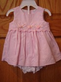 Sophie-Rose-Pink-Flower-Dress-Size-3m-6m_135550A.jpg