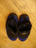 Speedo-Surf-Walker-Mens-Size-10-Blue-and-Black-Water-Shoes_194285B.jpg