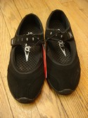 Speedo-Womens-Size-6-Aqua-Jane-Water-Shoes-Black_194289A.jpg