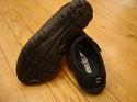 Speedo-Womens-Size-6-Aqua-Jane-Water-Shoes-Black_194289B.jpg