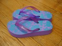 Speedo-Womens-Size-7-Purple-Platform-Hibiscus-Thong--Flip-Flop_194286A.jpg