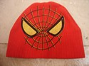 Spiderman-Red-Knit-One-Size-Hat_189975A.jpg