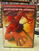 Spiderman-Widescreen-Special-Edition-DVD_181066A.jpg
