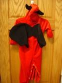 Spirit-Halloween-Toddler-18-24-M-Red-Velour-Devil-Costume_195423B.jpg