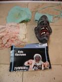 Spirit-Zombie-Doctor-Child-Costume-Accessories-Mask-Gloves-Apron--Cap_202426A.jpg