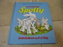 Spotty-Book-and-CD-By-Margret-Rey_129830A.jpg