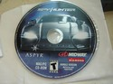 Spy-Hunter-PC-Game-Disc_165948A.jpg
