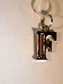 Stained-Glass-Letter-F-Gray-Charm-for-Bracelets-by-Ganz_131352A.jpg