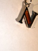 Stained-Glass-Letter-N-Orange-Charm-for-Bracelets-by-Ganz_131359A.jpg