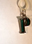 Stained-Glass-Letter-P-Green-Charm-for-Bracelets-by-Ganz_131361A.jpg