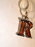 Stained-Glass-Letter-R-Orange-Charm-for-Bracelets-by-Ganz_131362A.jpg