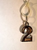 Stained-Glass-Number-2-Gray-Charm-for-Bracelets-by-Ganz_131370A.jpg